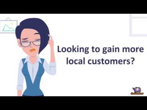 Digital Marketing Agency in Boynton Beach, Florida
