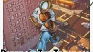 black violin - Fanfare - Black Violin