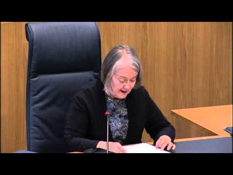 UK Supreme Court Judgment 9th September 2013