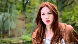 Ruby Sparks trailer - Doctor Who