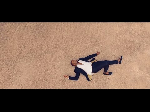 Selah - Kanye West (Fan Made Music Video)