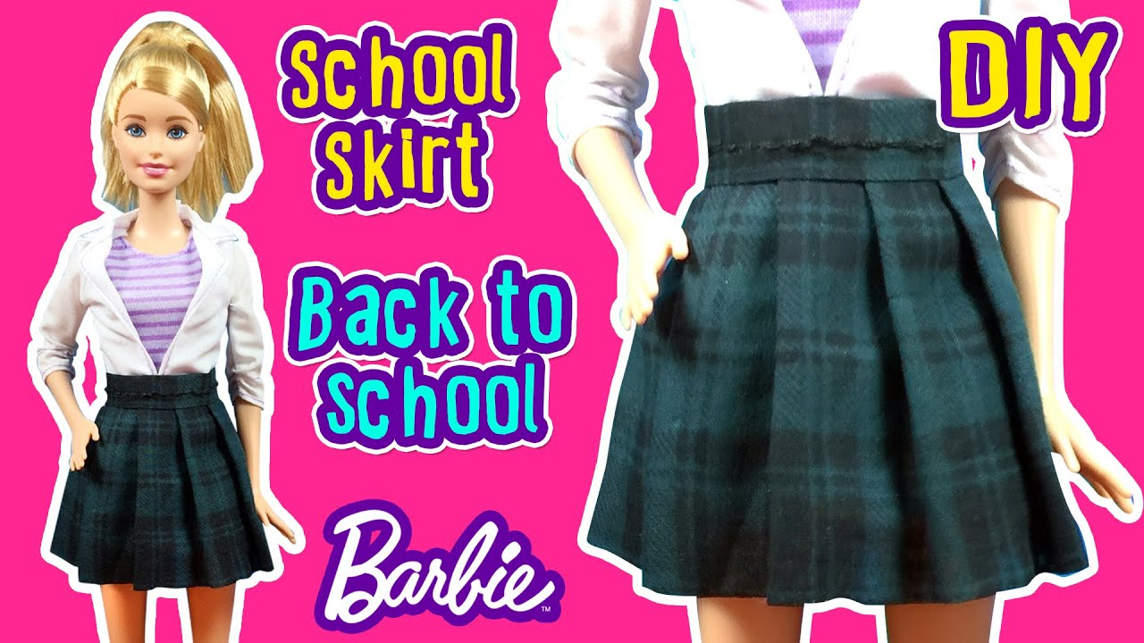 Clothes Skirt 97