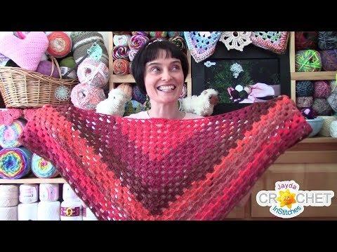12 Crochet Gifts You Can Make Right Now! - YouTube