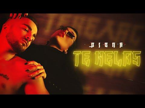 DIONA - TE KELAS (4K VIDEO 2020 )