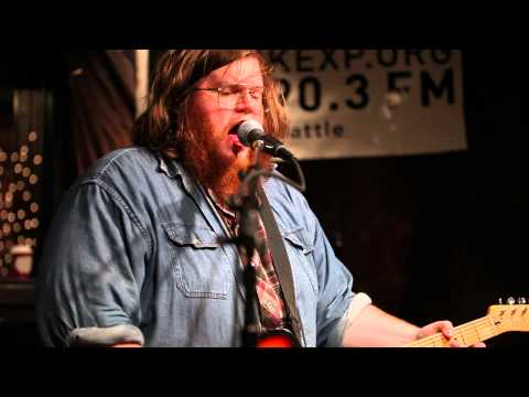 PS I Love You - Little Spoon (Live on KEXP)