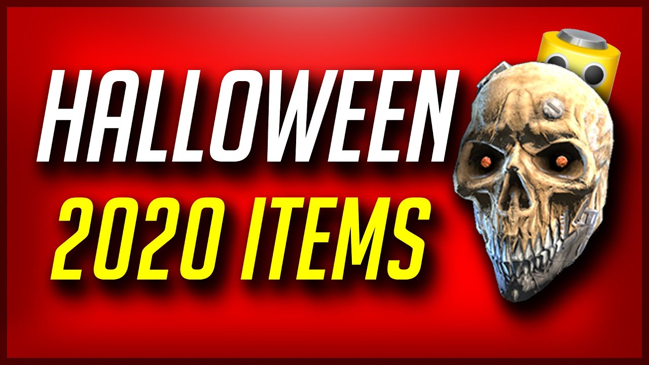 Kf2 Halloween 2020 Items Killing Floor 2   New 2020 Halloween DLC Weapons and Cosmetic