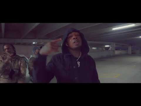 "GWALLA-RUN UP A TICKET""Official Video ""Shot By :BROOKS BRAND FILMS"