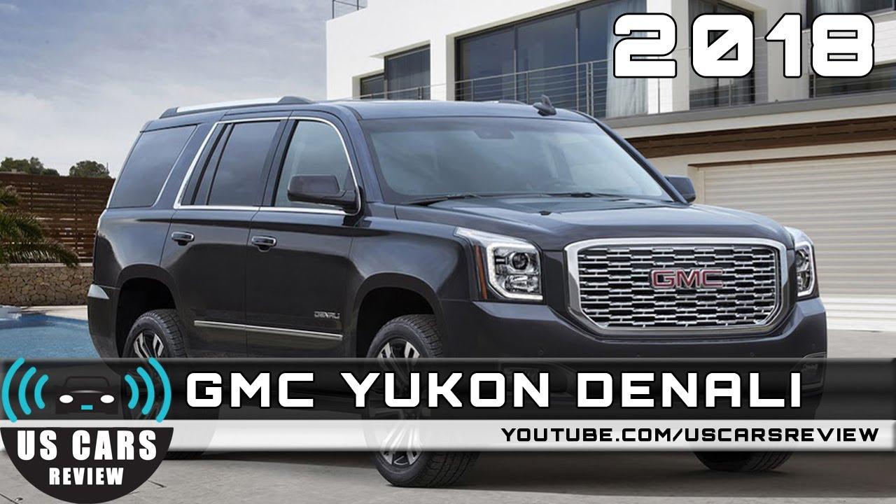 2018 gmc yukon denali interior. Simple Interior 2018 GMC YUKON DENALI Review Redesign Interior Release Date Intended Gmc Yukon Denali Interior