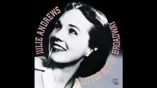 "Julie Andrews, ""I"
