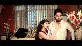 Sharabiya (Full Song) Channa Sachi Muchi