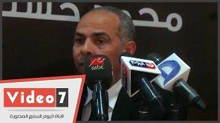 أحمد السيد النجار سيتم إصدار مطبوعة شعبية تضم ما كتب هيكل