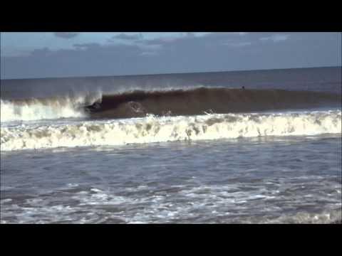 SURF URUGUAY | Piriapolis | 30-05-15