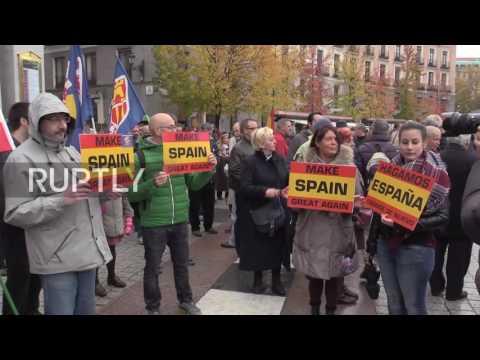 Randki gejów espana