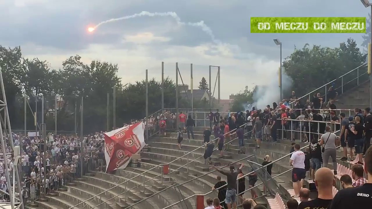 Image Result For Banik Brno