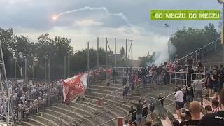 Zbrojovka Brno - Banik Ostrava 28.07.2017