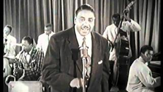 Big Joe Turner Oke moke she pop.flv