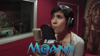 Repeat youtube video Disney's Moana-
