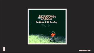Sugartown Cabaret -  Assis, à regarder
