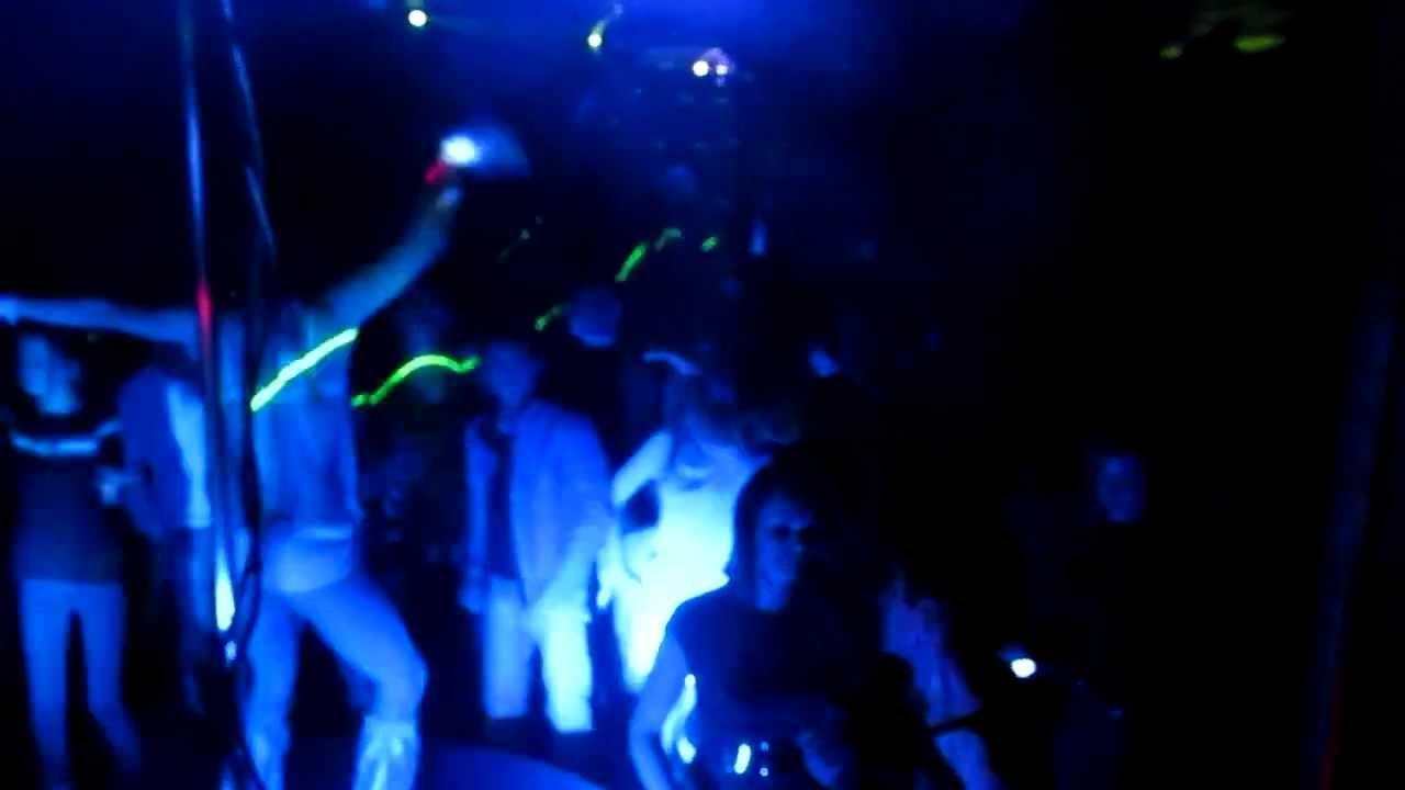 Ночной клуб молодость нурлат модные ночные клубы в спб