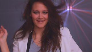 Mark Ronson - Uptown Funk ft. Bruno Mars (Female Version)