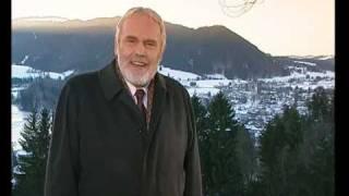 Gunther Emmerlich - Heimat deine Sterne 2000