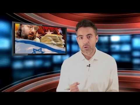 Jonathan Pollard the Israeli spy being freed