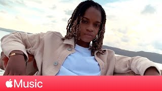 Koffee Up Next Film Preview | Apple Music Video