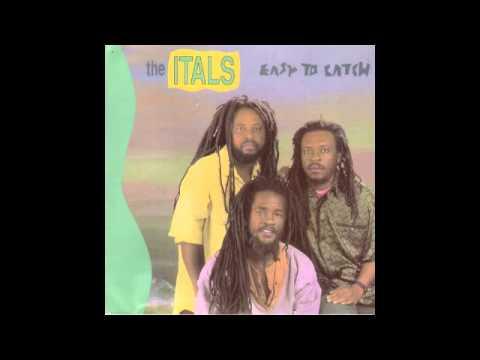 Wanti Wanti - The Itals