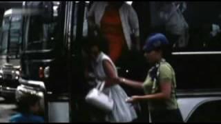 Entführt - Der Schwarze September 1970 1/5
