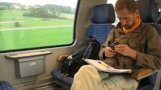 ЖД билеты в Германии(, 2011-04-29T21:24:23.000Z)