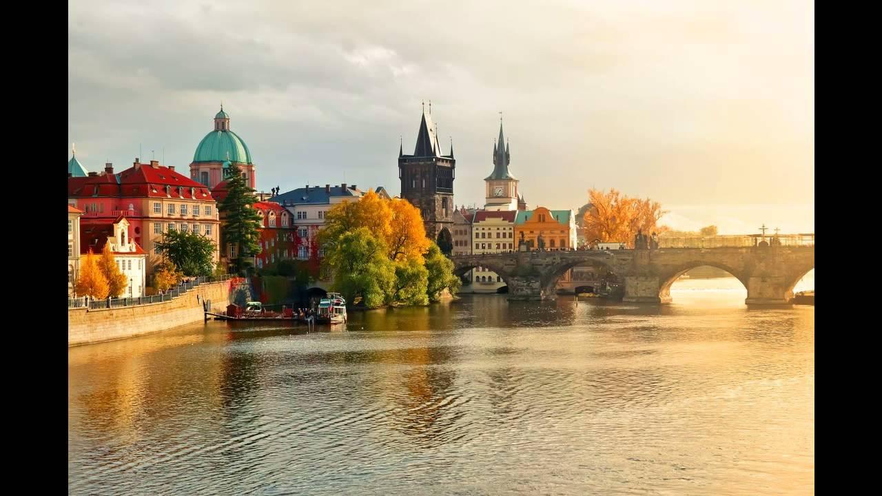 Casino Prag Erfahrungen
