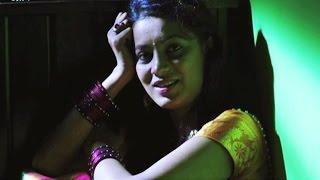 Roopa Natraj | Miss Mallige (Hindi Dubbed) | HIndi Scene 11/14