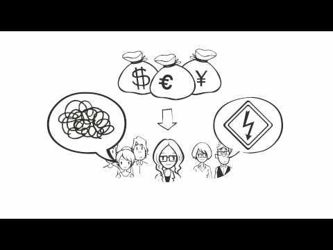 Achtung for «unechten» Aktiengesellschaften