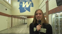 Wayzata High School's weekly news show