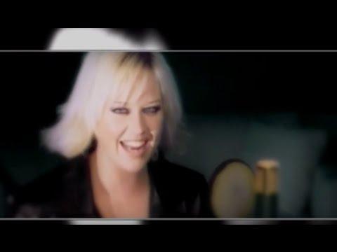 Da Buzz - Let Me Love You (Hex Hector & Dezrok Remix)