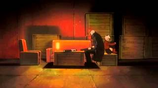 GunGrave Episode  24   Last Bullet