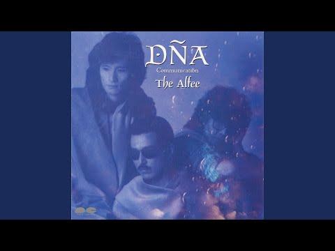 DNA Odyssey ▶8:56