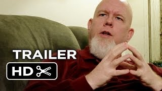 Spanish Lake Official Trailer 1 (2014) - Documentary Movie HD