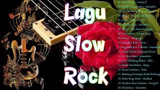 Download Ukays, Slam, Spiring, Exist - Lagu Slow Rock Malaysia 90an Terbaik - Rock Kapak Lama
