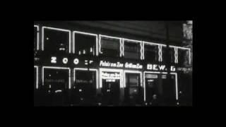 Bechstein. Кинофильм 1926 года_1(3)