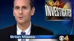Jason Berman interviewed by CBS4-Denver about Mortgage Fraud & Mortgage Licensing