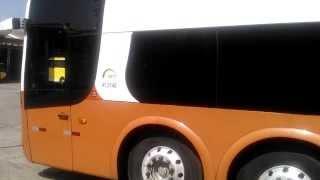 Viação Itapemirim 2013 - 731 G6 1800DD