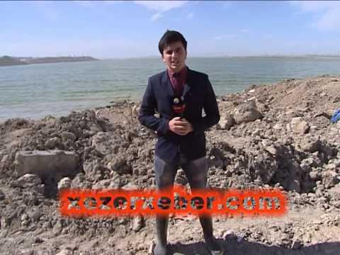 Böyükşor göl
