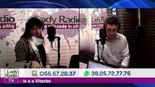 Caffè Viola e 30 minuti Cronaca 30 minuti Sport (prima parte) 16/12/2019