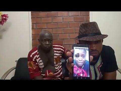 CAMEROUN CAN 2019: Verdict de la CAF attendue | KOWEIT: Des victimes Camerounaises témoignent