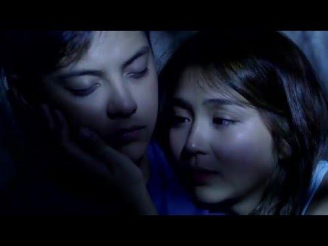 PANGAKO SA'YO January 19, 2016 Teaser