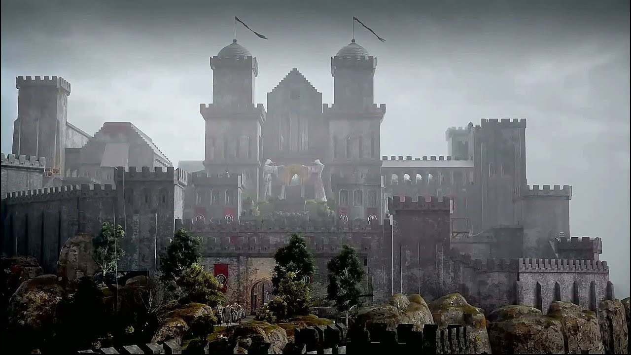 dragon age inquisition decisions and consequences