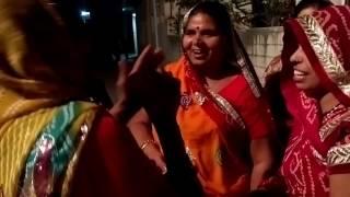 Holi Dhamal Masti By Ladies..Indian Holi  Festival