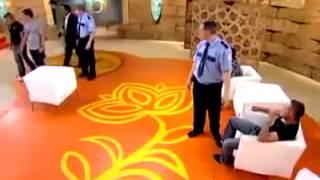 المسامح كريم متاع البرٌا هههههه هاو الصحيح ولا لوٌح..
