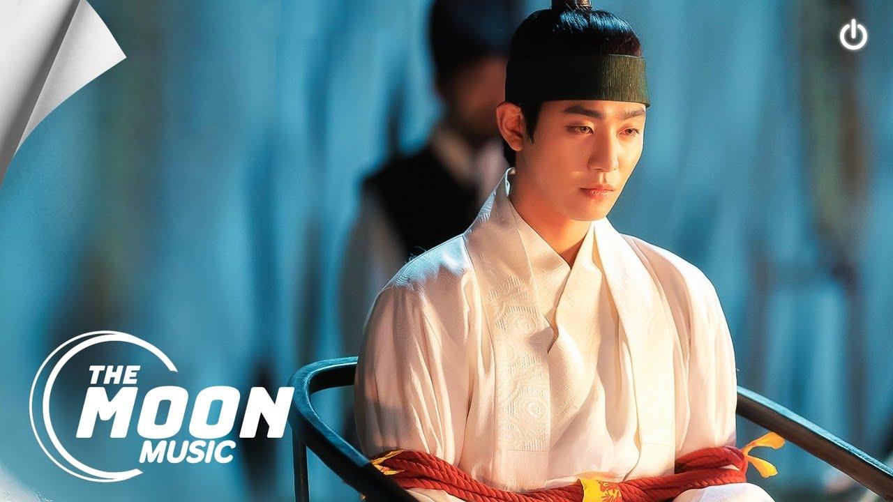"[MV] BAEKHYUN(백현)- Is it me? ""나인가요?"" | (Lovers of the Red Sky) 홍천기 OST | Nhạc Phim Bầu Trời Rực Đỏ"